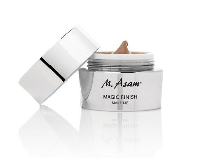 m-asam_magic_finish_makeup30ml