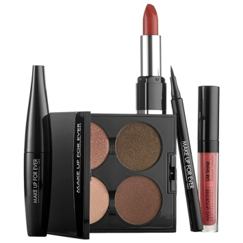 Make-Up-For-Ever-Give-In-To-Me-Makeup-Set