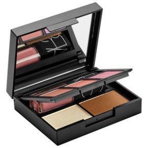 NARS-Narsissist-Blush-Contour-Lip-Palette-2