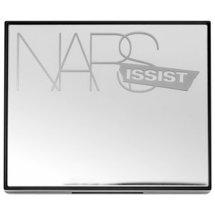 NARS-Narsissist-Blush-Contour-Lip-Palette-3