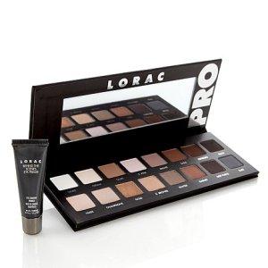 Lorac Pro
