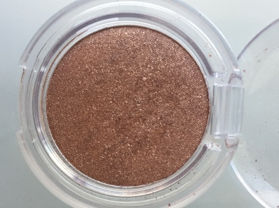 The Body Shop Colour Crush Bronze Bliss