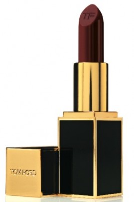 Tom Ford Lip Color Black Orchid 2