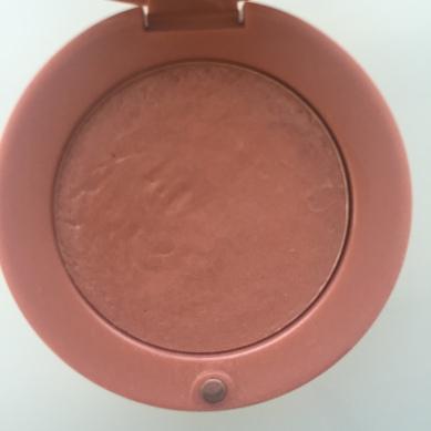 Bourjois Cream Blush Pink Sunwear