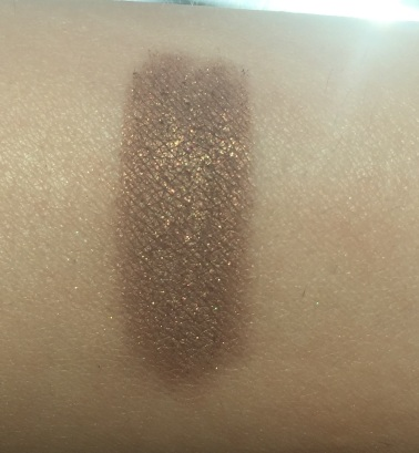 Clinique Chubby Stick Eyeshadow Swatch 1