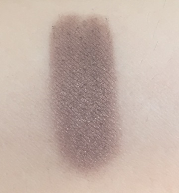 Clinique Chubby Stick Eyeshadow Swatch 2