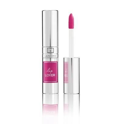 Lancome Bridal Lip Lover