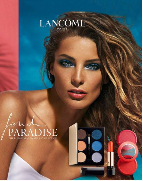Lancome-French-Paradise-Summer-2015-Collection