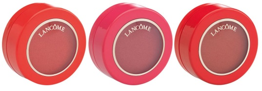 Lancome-Makeup-Collection-for-Summer-2015-cream-blush