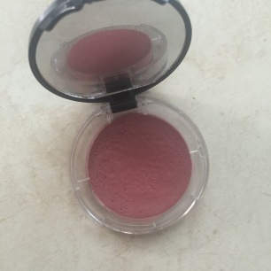 Too Faced Full Bloom Cheek & Lip Crème Color 1