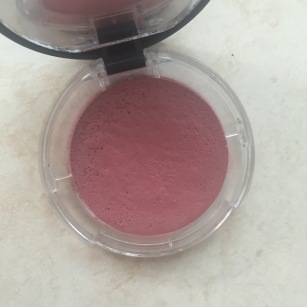 Too Faced Full Bloom Cheek & Lip Crème Color 2
