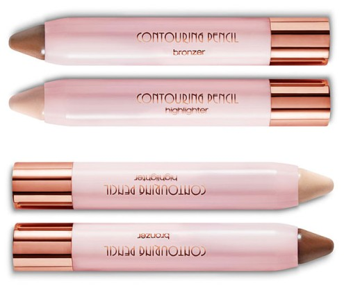 Kiko Contouring Pencil Set