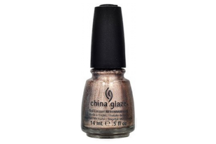 China Glaze Swing Baby