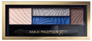 Max Factor Azure Allure