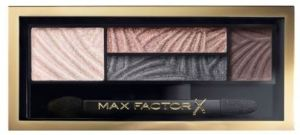 Max Factor Lavish Onyx