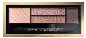 Max Factor Opulent Nudes