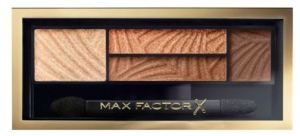 Max Factor Sumptuous Gold