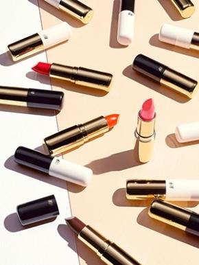 H&M Lips