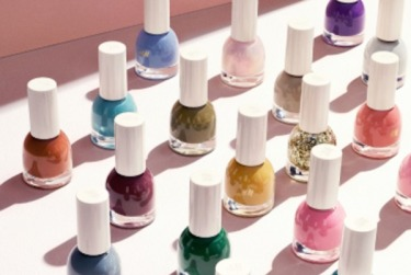 H&M Nails