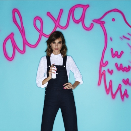 Nails Inc Paint Can Alexa Chung