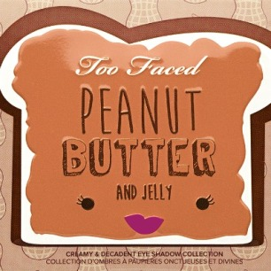 Peanut Butter And Jelly 1