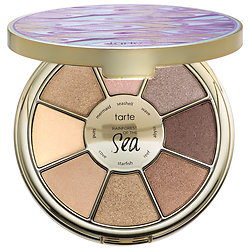 Rainforest of the Sea Tarte