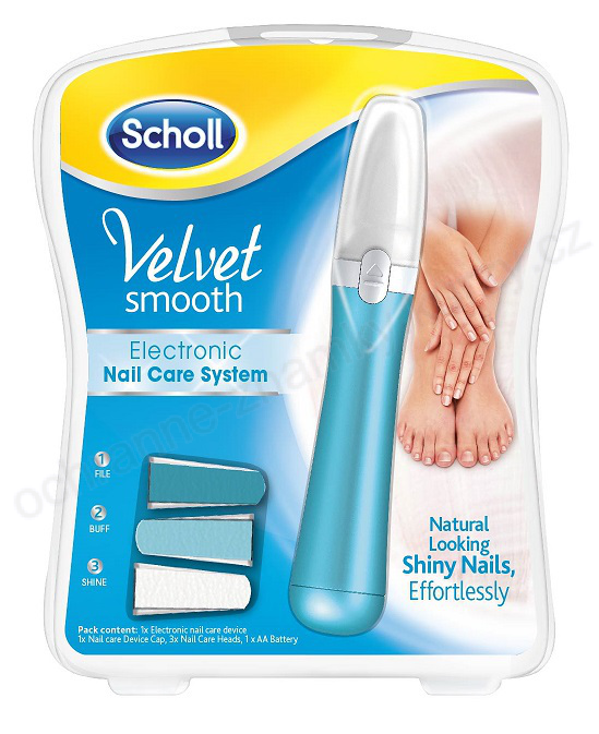 Scholl nail file.png