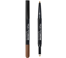 Brow-Define-and-Fill-255-Soft-Brown_pack-shot