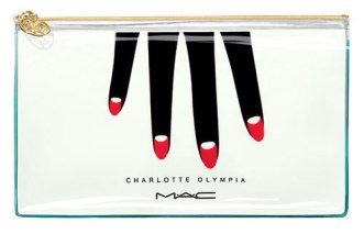 mac-charlotte-olympia-collection-products-1 - Kopya
